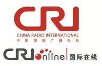 新东方在线与中国国际电台达成合作,共同研发日语产品