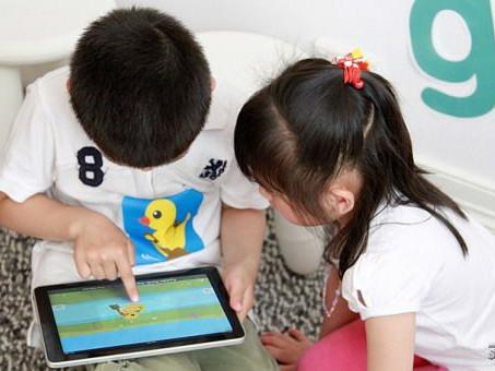 从多纳三次转型,看内容儿童教育APP商业变现探索之路
