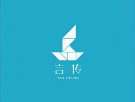 """决胜网推家校互动APP""""言传"""",觊觎公立校?"""