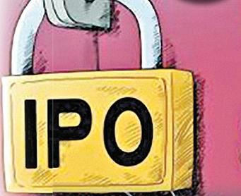 消息称中国考虑暂停IPO,教育机构IPO前路漫漫?