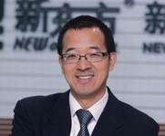 俞敏洪:新东方应在国内上市