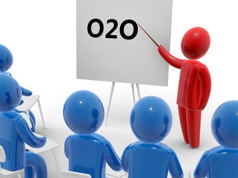 家教O2O平台上,老师沦为个体户还是进入更大生态?