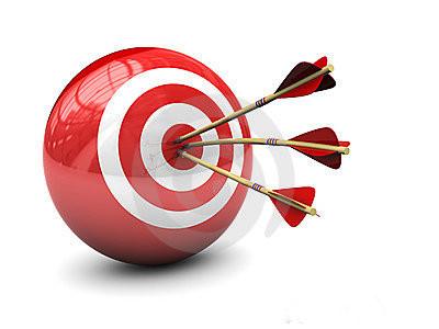 百亿市场内外,前途出国准备如何完成7.3亿的目标