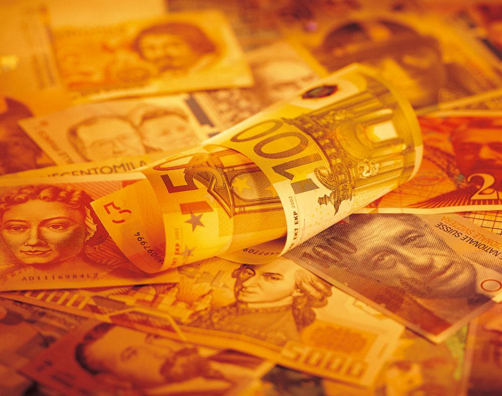 贝乐学科英语宣布获得近2亿元B轮投资