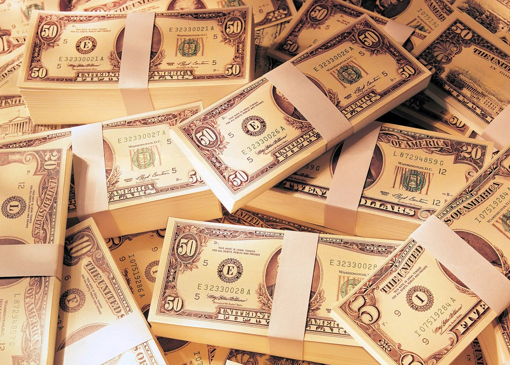 疯狂老师B+轮融资2400万美元,探索用收购做布局