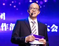 俞敏洪内部演讲:新东方需要完成四个方面的变革