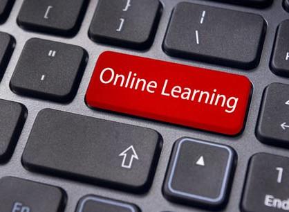 盘点那些被上市公司并购的互联网教育企业