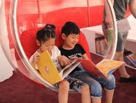 素质教育新玩法:综合场馆模式能否打破地域限制瓶颈?