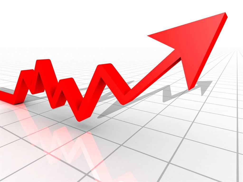 全通2015半年报:净利润为3511万元,同比增长15.78%