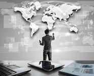 从范岳涵回应为什么出售《金融时报》看培生全球策略