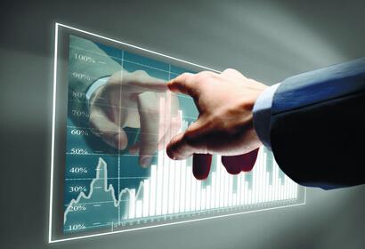 正保远程教育宣布启动1000万美元股票回购计划