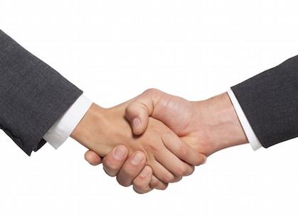 学科网与魔方格达成战略合作,联合进军公立校