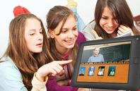 有道词典包塔撰文谈100教育事件:在线平台的四个问题