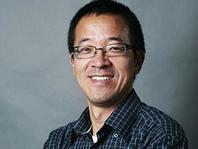 俞敏洪:创业服务是我人生的第二大任务