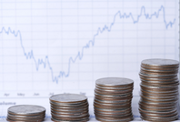 学大私有化进程中,紫光集团增持银润投资6.42%股份