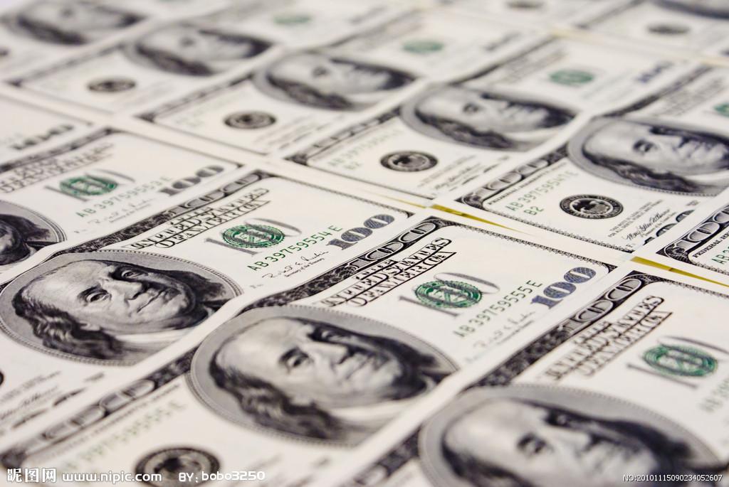 在线少儿外教一对一平台VIPKID获近2000万美元B轮投资