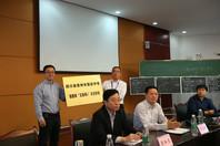 崇州与猿题库合作,公立校首次大范围引入在线教育