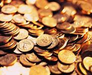 沪江完成D轮10亿人民币融资,汉能等八家投资机构投资