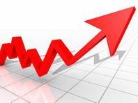 """好未来Q2财报会:外地增速快,""""1元班""""续报率超50%"""