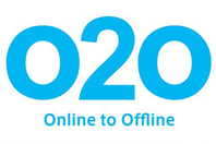 选师无忧李兴:细看2015年教育O2O行业发展情况