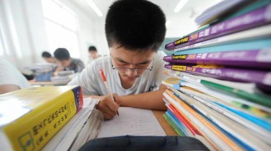 广东省2016年全面放开异地高考