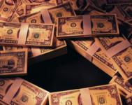 VIPABC完成C轮2亿美元融资,估值10亿美元
