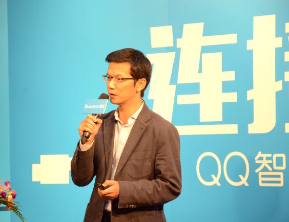 QQ发布智慧校园最新解决方案,与微信智慧校园有什么不同?