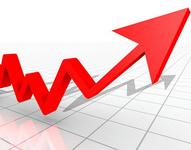 达内2015年第三季度净利润1380万美元,同比增32.4%