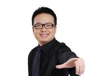 YY分析师会议:因高管离职,所收购教育资产减值1.1亿元