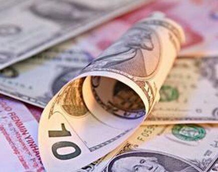 中文在线教育集团拟以2300万美元收购ATA 31.68%股权