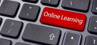 多家新三板企业积极拓展在线教育业务