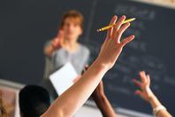 小语种培训机构杭州丽思教育如何减轻对名师依赖?
