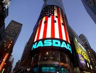 学大股东大会批准私有化协议,预计明年一季度完成交易