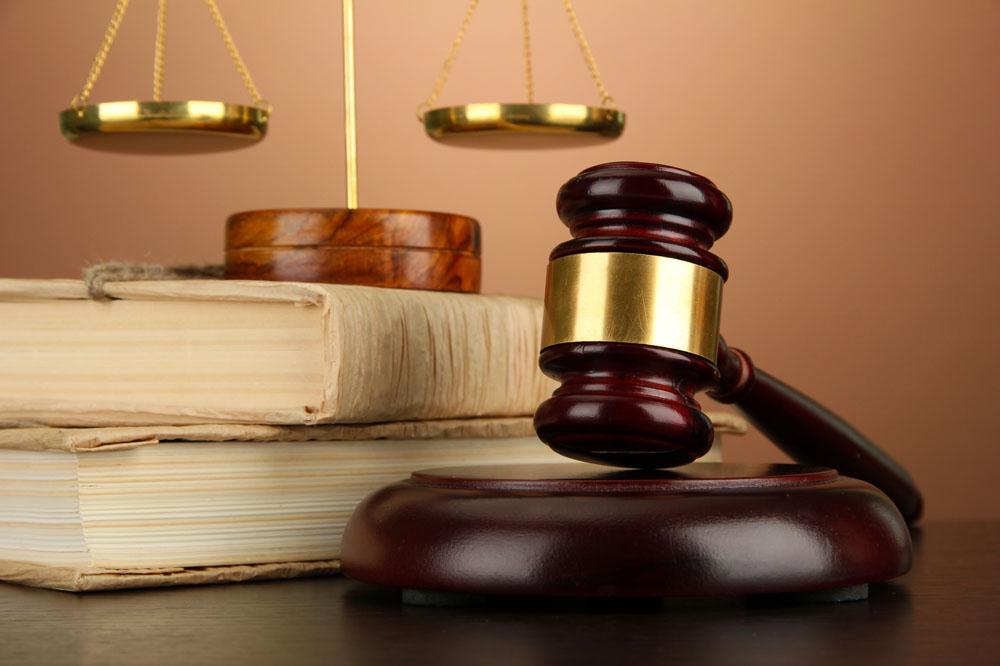国务院:国家统一法律职业资格考试取代司法考试