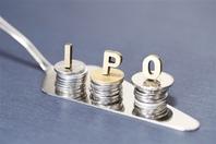IPO发行注册制授权决定获通过,明年3月1日施行