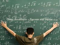袁锦:我为什么要去在线教育领域创业?