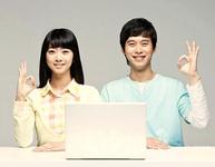 青少年素质教育公司中青英拓提交新三板挂牌申请