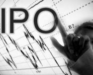 新东方在线获腾讯3.2亿人民币投资,将在国内IPO