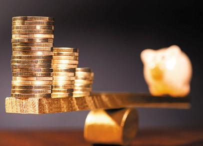 保龄宝拟16.6亿收购新通背后:麻亚炜身价超5亿元