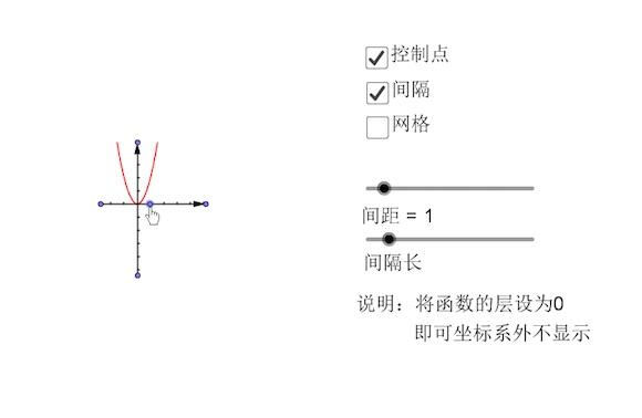 物理教学环境,适用于数学