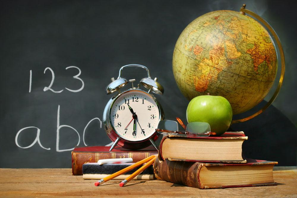 教育部2016年工作要点:制订营利性民办学校管理实施细则