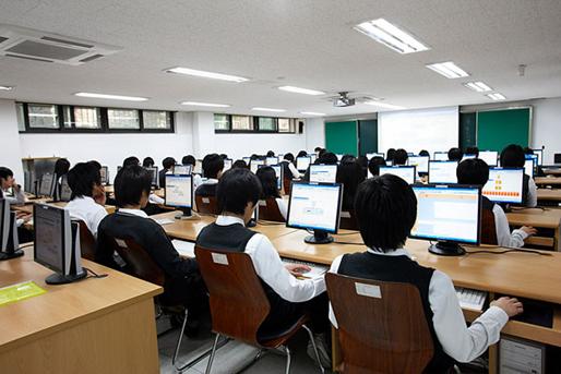 2016教育信息化任务:提高互联网接入率,政府购买服务