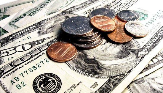 全美在线2015年净利润6300-8300万元,同比增135%-210%