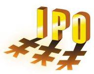 首例新三板教育企业拟IPO案例:中教股份进入上市辅导阶段