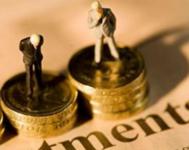 华图非公开定向发行738万股,募集资金近1.8亿元