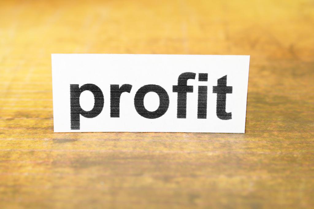关于正保远程教育是否退市及校企合作盈利模式,都在这里