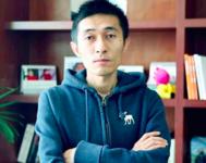 新东方在线任命潘欣为COO,全面负责运营管理工作