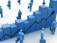 全通2015年业绩快报:总利润1.43亿元,同比增167.15%