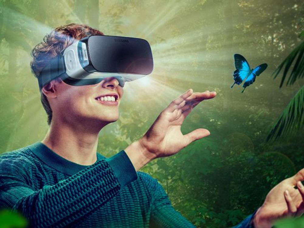网龙推VR开放平台,将如何发力VR+教育?