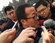 两会开幕,全国政协委员俞敏洪有哪些建言?